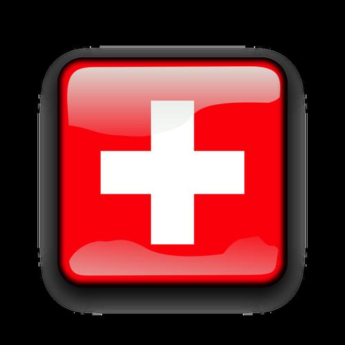Dalla Svizzera
