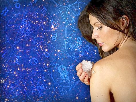 slide-Massaggi-Zodiaco--475x357